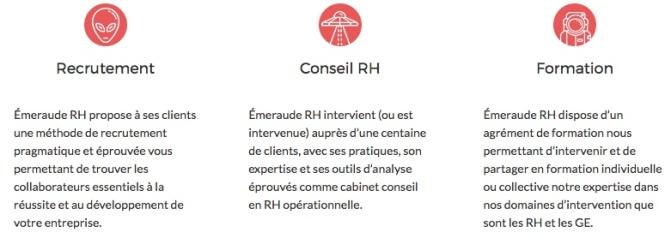 emploi-job-geek-emeraude rh-rennes-recrutement-cabinet-pleurtuit