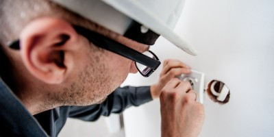 recrutement-cdi-plombier-chauffagiste-emploi-job-rennes-dometlux